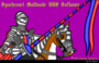 history:museum:joust.rip.png