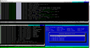 monitor:basic-tmux.png