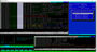 monitor:sbbs-tmux-sbbsecho.png