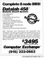 1992-11_compuer_exchange.png