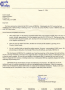 museum:letters:murk_works_re_os2.png