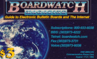 boardwatch_phone_card.png