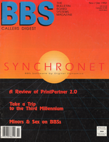 bbs_callers_digest_dec92_1.png
