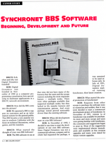 bbs_callers_digest_dec92_2.png