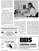 bbs_callers_digest_dec92_4.png