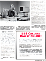 bbs_callers_digest_dec92_7.png