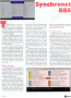 museum:write_ups:connect_magazine_jul94_2.png