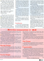connect_magazine_jul94_6.png