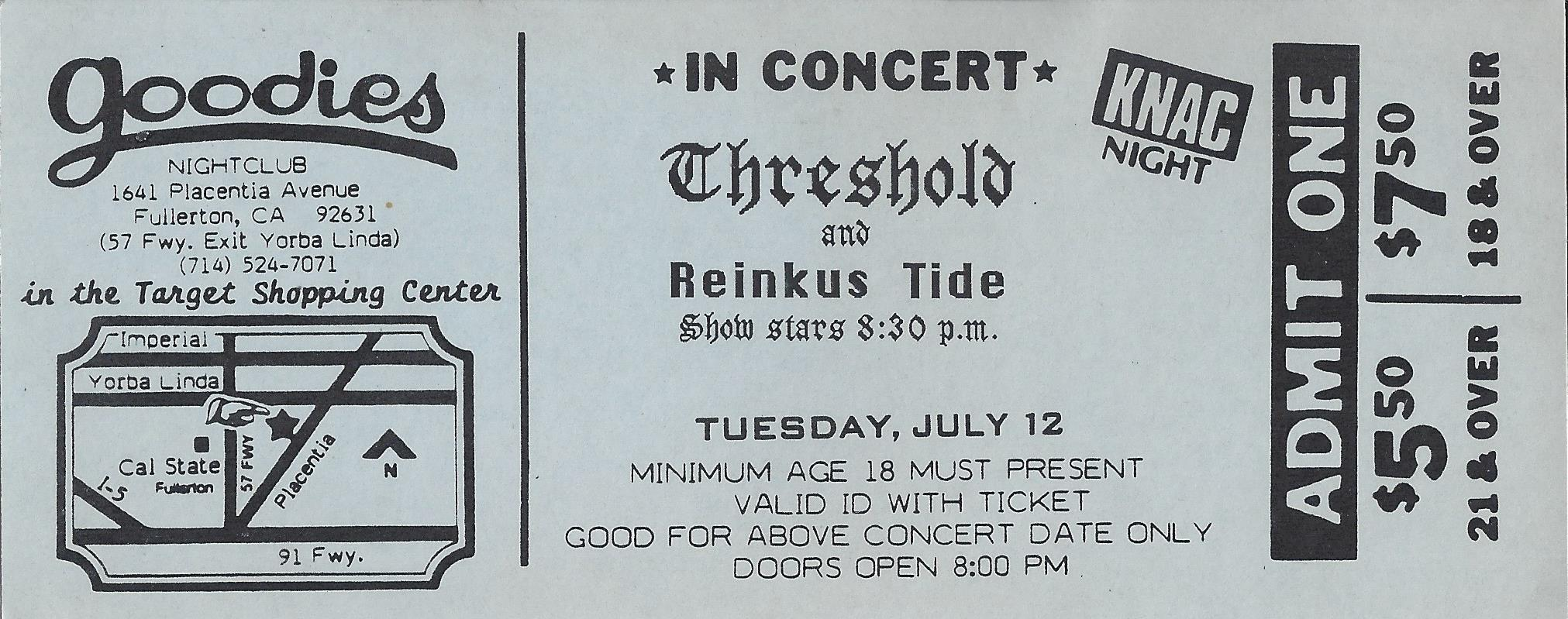 dresden-threshold_gig_tickets_from_goodies_1988.jpg