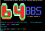 bbs:screenshot_3120.png