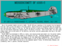 history:museum:bf-109.rip.png