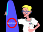 history:museum:surfer1.png