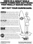 museum:ads:1992-12_surfer.png