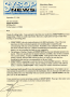 museum:letters:sysop_news.png