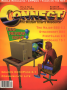 museum:write_ups:connect_magazine_jul94_1.png
