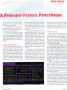 museum:write_ups:connect_magazine_jul94_3.png