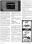 museum:write_ups:connect_magazine_jul94_5.png
